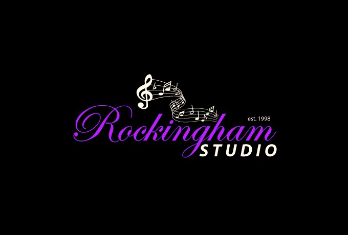 RockinghamStudio (2)