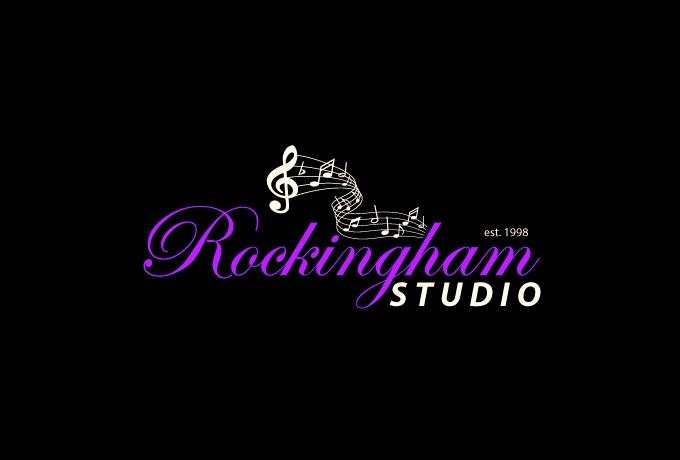RockinghamStudio (2)